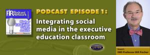 Podcast_Episode1